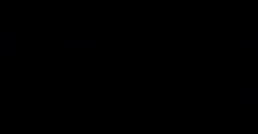 Logo Medienboard Berlin Brandenburg