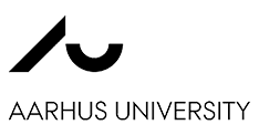 Logo Aarhus University