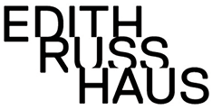 Logo Edith-Russ-Haus