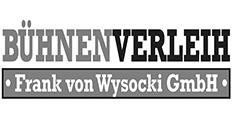 Logo Wysocki