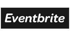 Logo Evenbrite