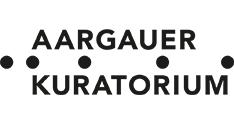 Logo Aargauer Kuratorium