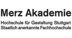 Logo Merz Akademie